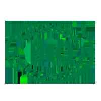 Label Cosmétique Bio - Cosmebio
