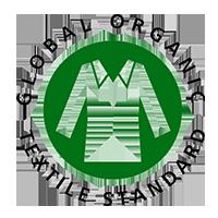 Label Global Organic Textile Standard