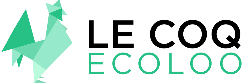 Le Coq Ecoloo
