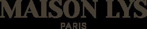 Logo Maison Lys