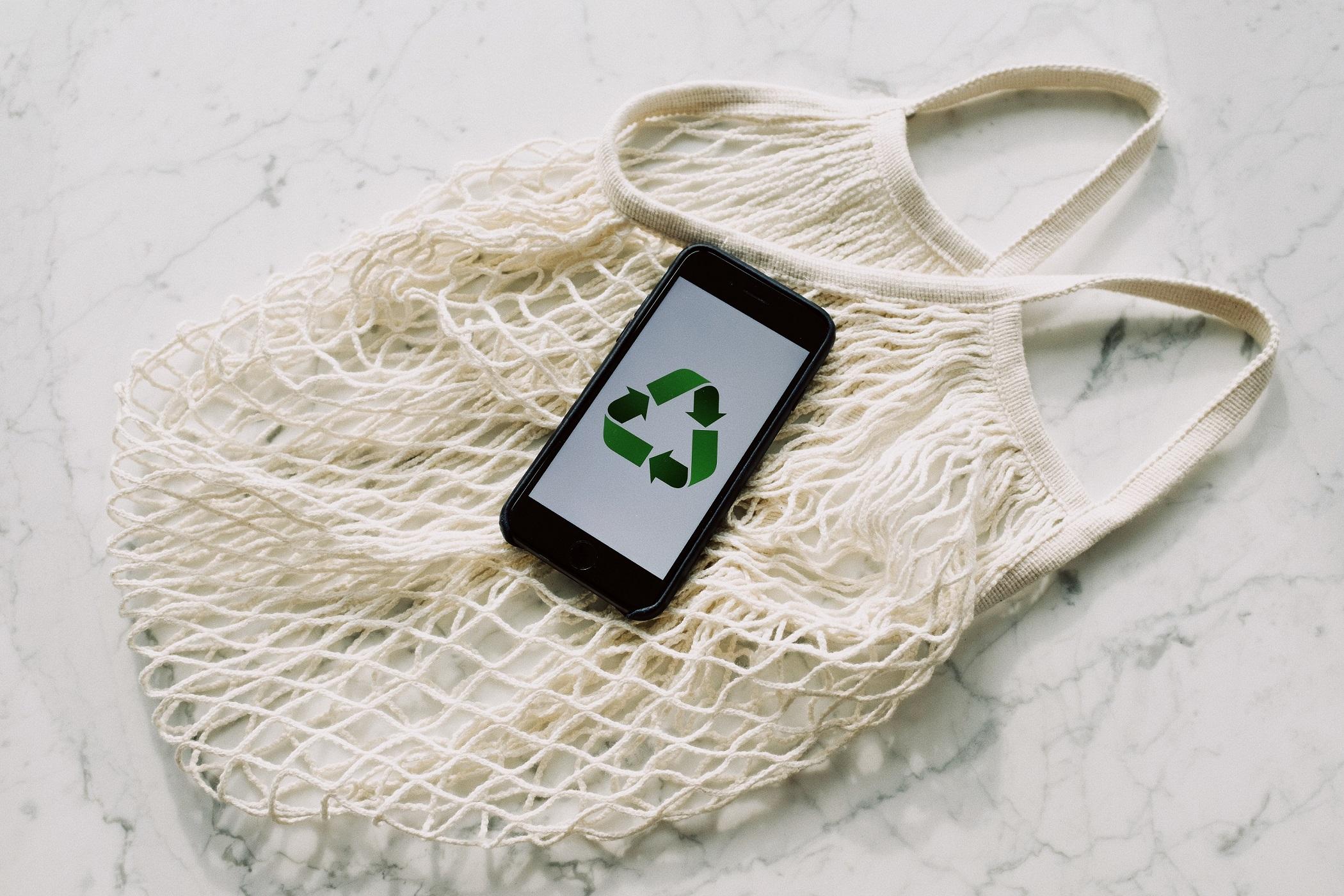 6 bonnes pratiques éco-friendly faciles à adopter