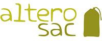 Logo Alterosac