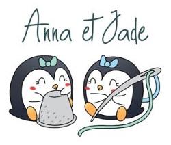 Logo-Anna-et-Jade