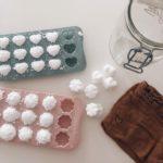 Pastilles WC naturelles à faire soi-même (DIY) - Pousse Pousse 3