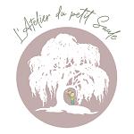 Logo - L'atelier du Petit Saule